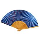 【18-110】6535白竹 金魚(5本1セット)