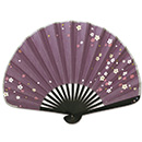 【sel-002】さくら 紫(5本1セット)